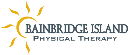 Bainbridge Island Physical Therapy