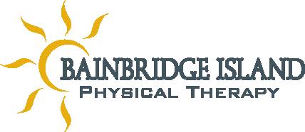 Bainbridge Island Physical Therapy